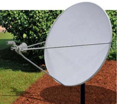 asc-signal01