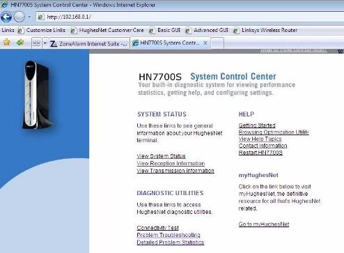 system_control_center