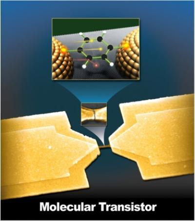 molecular-transistor11